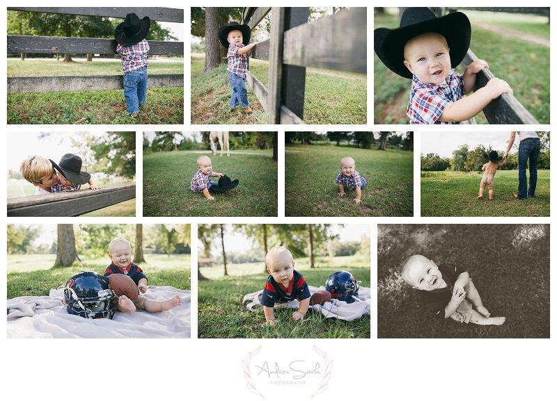 Child Photographer The Woodlands