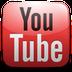 Youtube GIATMARA Melaka