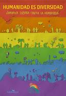 Jornada de Lucha contra la Homofobia en Cuba