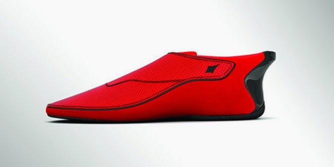 future-shoes