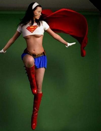 Супер сексуальные женщины фото 71422 фотография