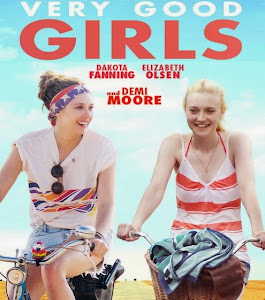 Very Good Girls 2014