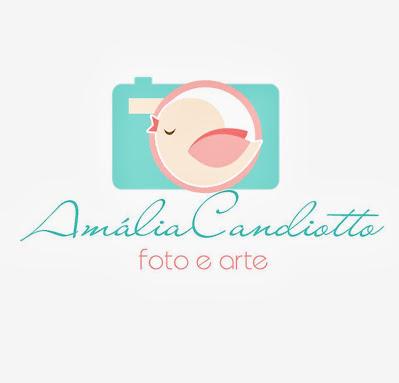 Amália Candiotto