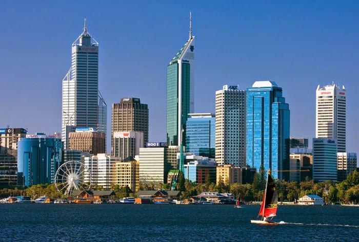 kota-perth-australia