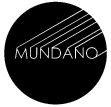Estudio Mundano