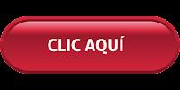 http://www.vodafone.es/conocenos/es/vodafone-espana/mapa-de-cobertura/consulta-de-cobertura-movil/