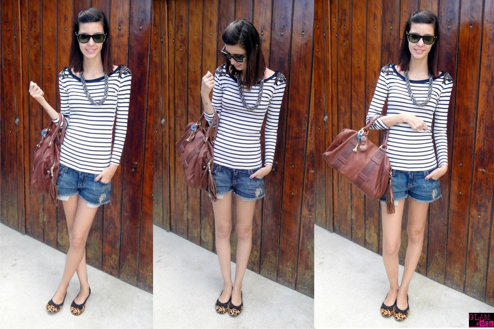 http://2.bp.blogspot.com/-W8TAYrBmscE/UK6uT9R_9CI/AAAAAAAAWTM/mX69dPZZLNE/s1600/blusa-listrada-short-jeans-sap-oncinha.jpg