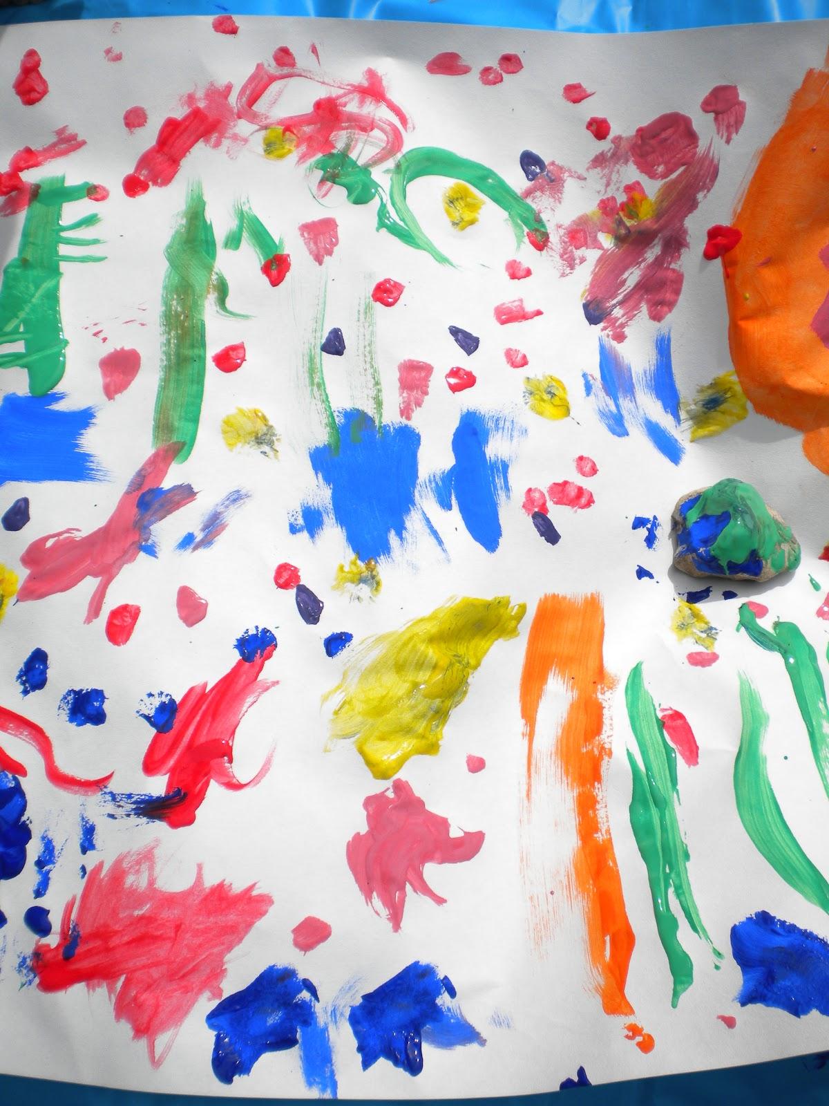 Phonemus Coloriage Magique Colorier Enfants