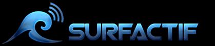 cara daftar surfactif