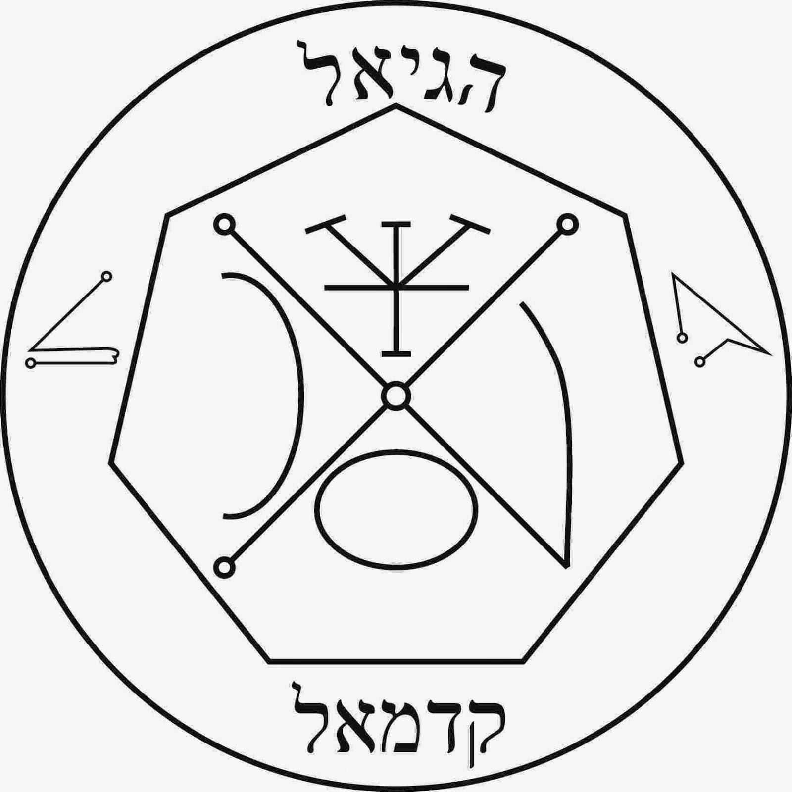 Key To The Key Of Solomon Love Magic How To Improve Venus Talisman