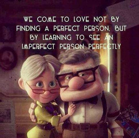 Romantic Quotes From Movies Hello Sarah Beauteous Quotes Romantic