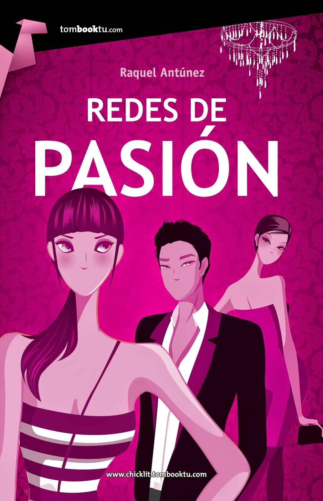 http://yerathelbooks.blogspot.com.es/2014/12/resena-libro-40-redes-de-pasion-raquel.html