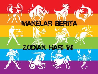 Zodiak Minggu Ini 24 - 30 Juni 2013 | Ramalan Horoskop