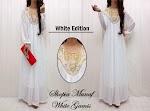 Shopia Munaf Kaftan SOLD OUT