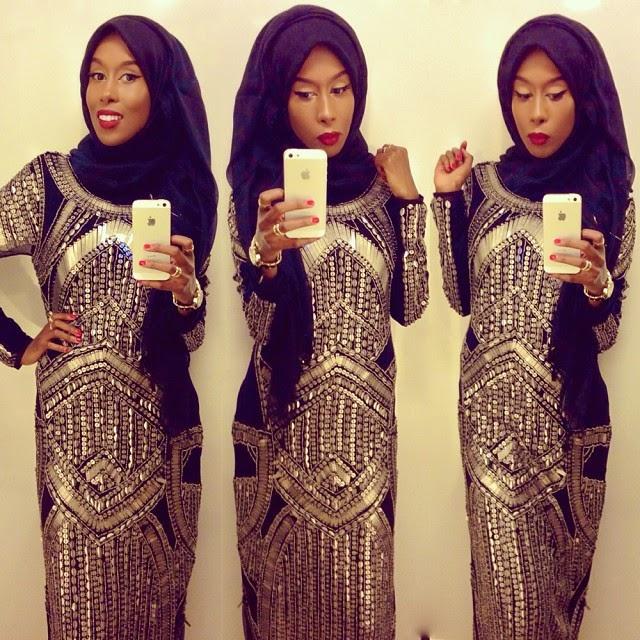 asya asbah blog hijab zinauzwawasiliana 0762047041