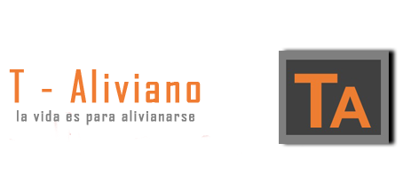 T - Aliviano
