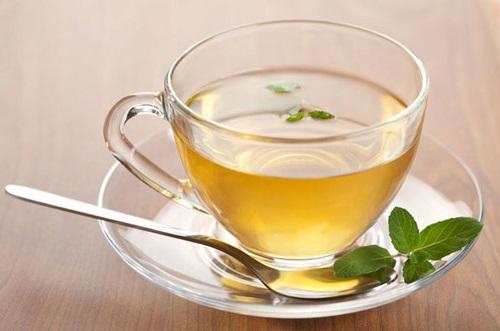 Может ли голова болеть от чая