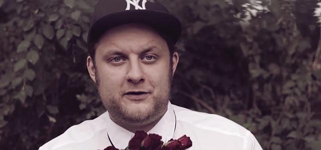 Mine - Ziehst Du mit (feat. Fatoni) und EP Download | Atomlabor Blog
