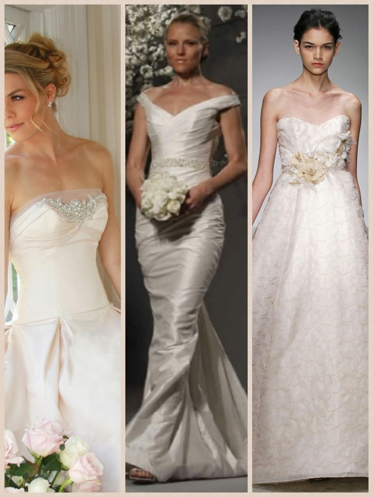 Trend Blush colored wedding gowns Atlanta, Ga | Atlanta Consignment ...