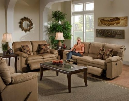 Catnapper Impulse Reclining Sofa Reviews & The Best Reclining Sofas Ratings Reviews: Catnapper Impulse ... islam-shia.org