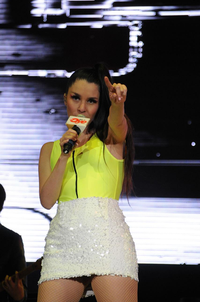 Denisse Guerrero (1)