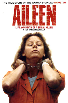 Sala de exibi 231 227 o aileen life and death of a serial killer