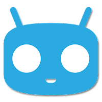 Free download official CyanogenMod Installer .APK full offline install latest version premium pro