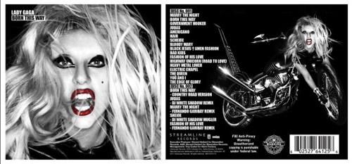 ⇨ Off-Topic ⇦ DESPEDIDA - Página 3 Tracklist%25211