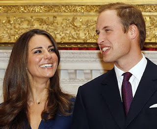Prince William Wedding News: Prince William and country are lucky to have Kate Middleton