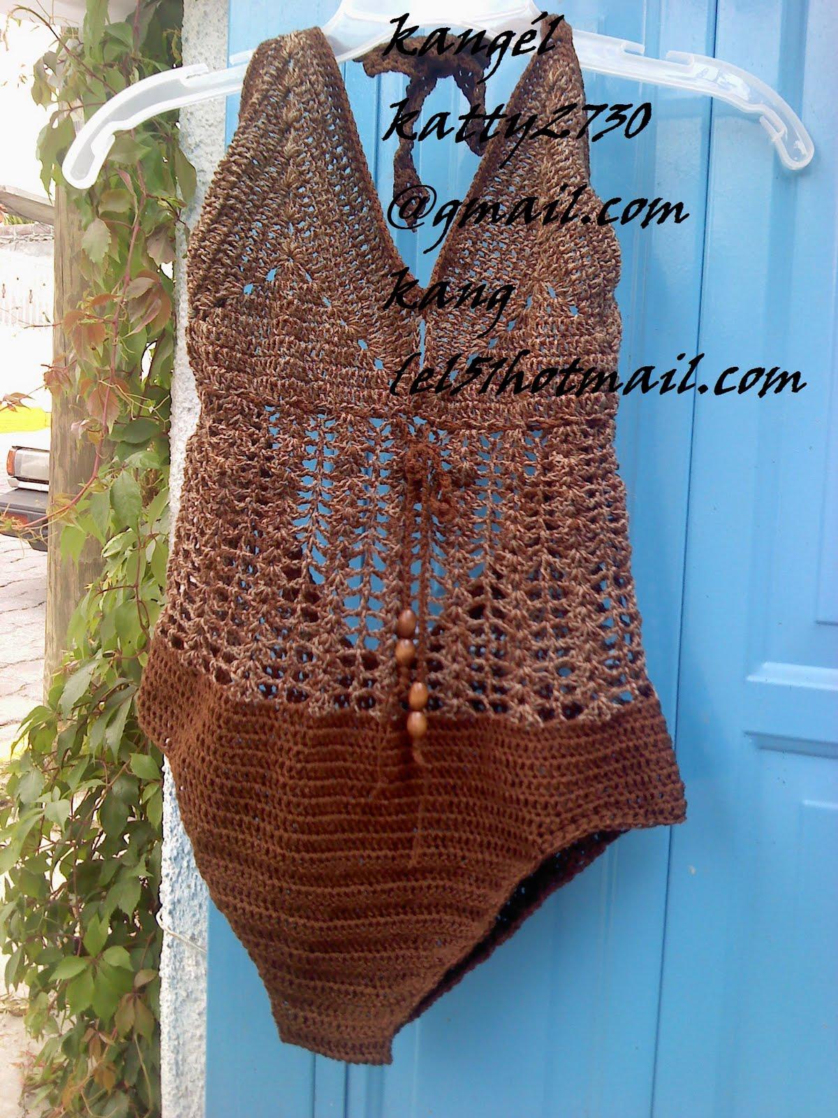 Tejidos kang l traje de ba o for Trajes de bano tejidos