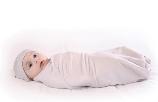 wooolino swaddle Woolino Baby Sleep Giveaway (March 26th   April 23rd)