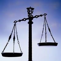 Pengertian dan Macam-macam Asas Legalitas
