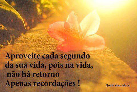 Frases De Amor Bom Dia Tenham Um ótimo Sábado