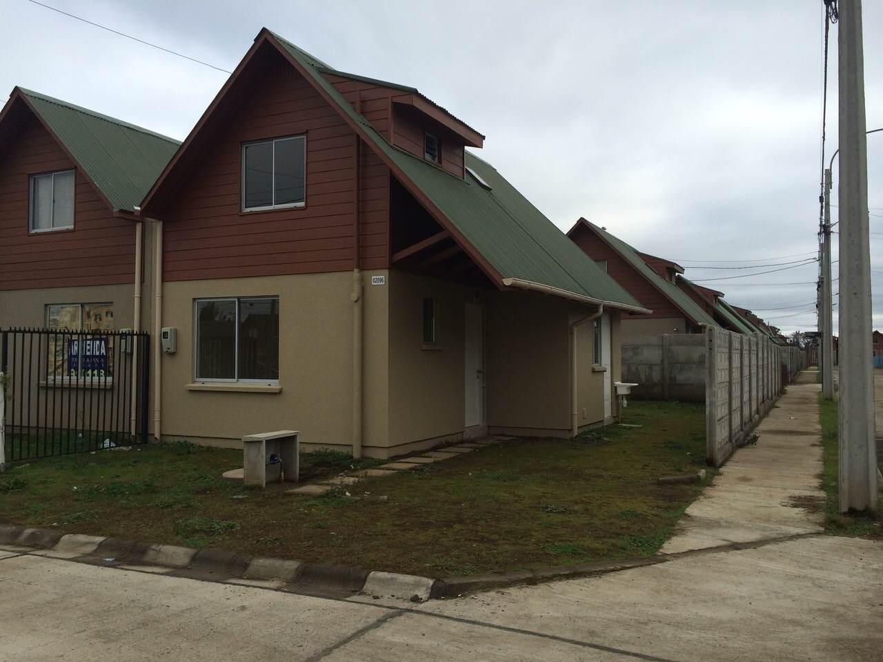 Rachel propiedades casa nueva con 2d en villa jardin de for Casas en 2d