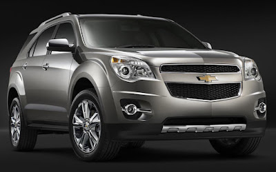 2016 Chevy Trailblazer Specs Price Review