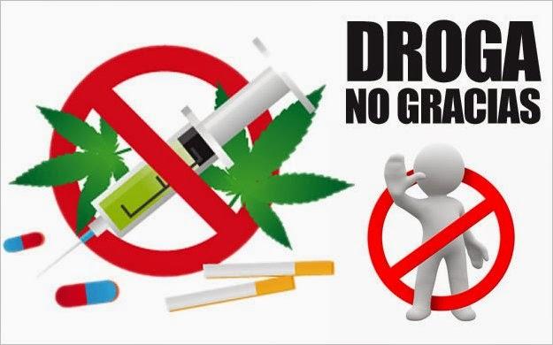 ¿Por qué algunas personas no pueden dejar las drogas o el alcohol?