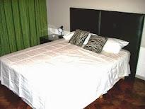 codigo=ST.056.San Telmo.Venezuela y Bolivar .1 dormitorio (2 ambientes)
