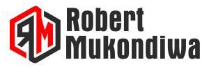 Robert Mukondiwa