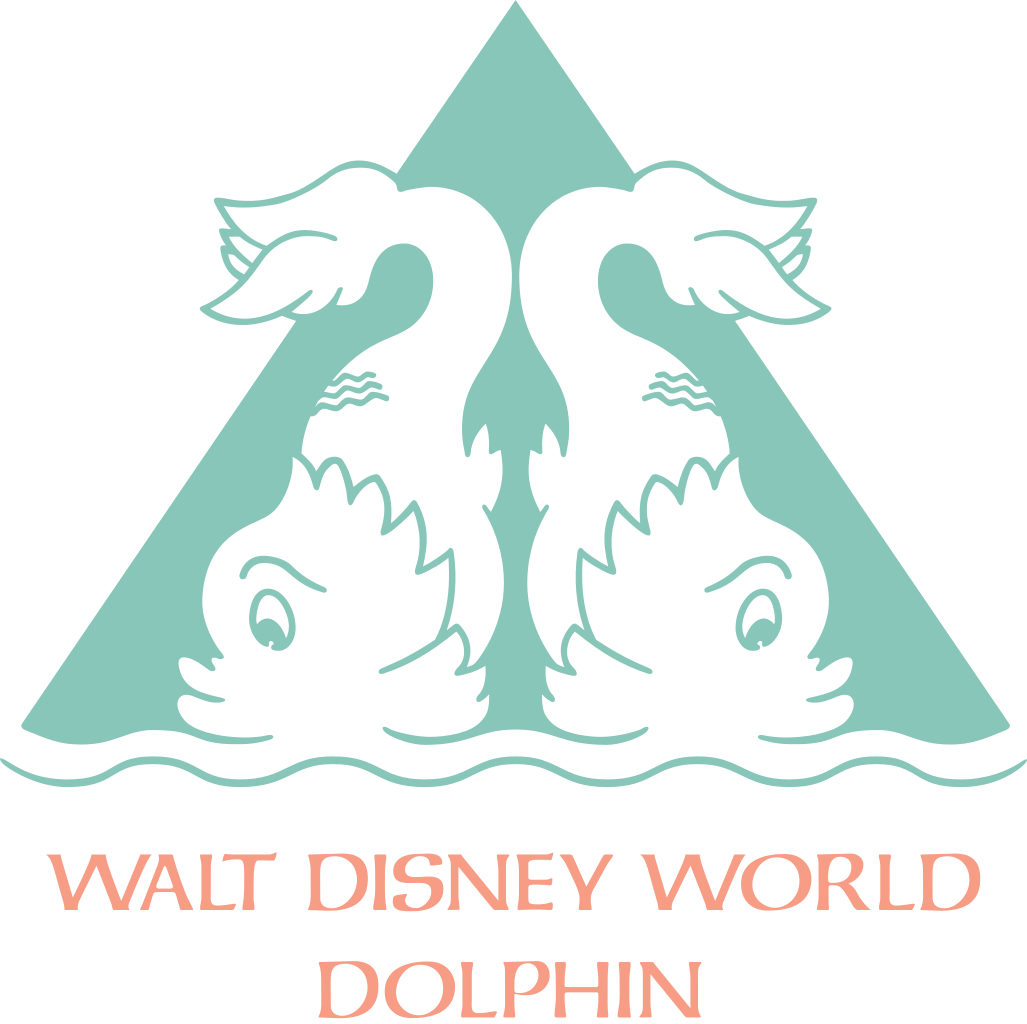 walt disney disadvantages Disney vacation club (dvc) is a timeshare program operated by disney the  program currently operates 14 resorts: ten dvc resorts at walt disney world and .