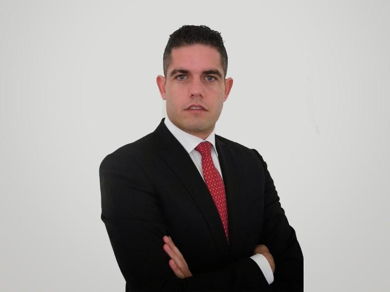 NOTICIAS DE CRUCEROS -  Neil Palomba, nuevo Director General de Costa Crociere S.p.A.