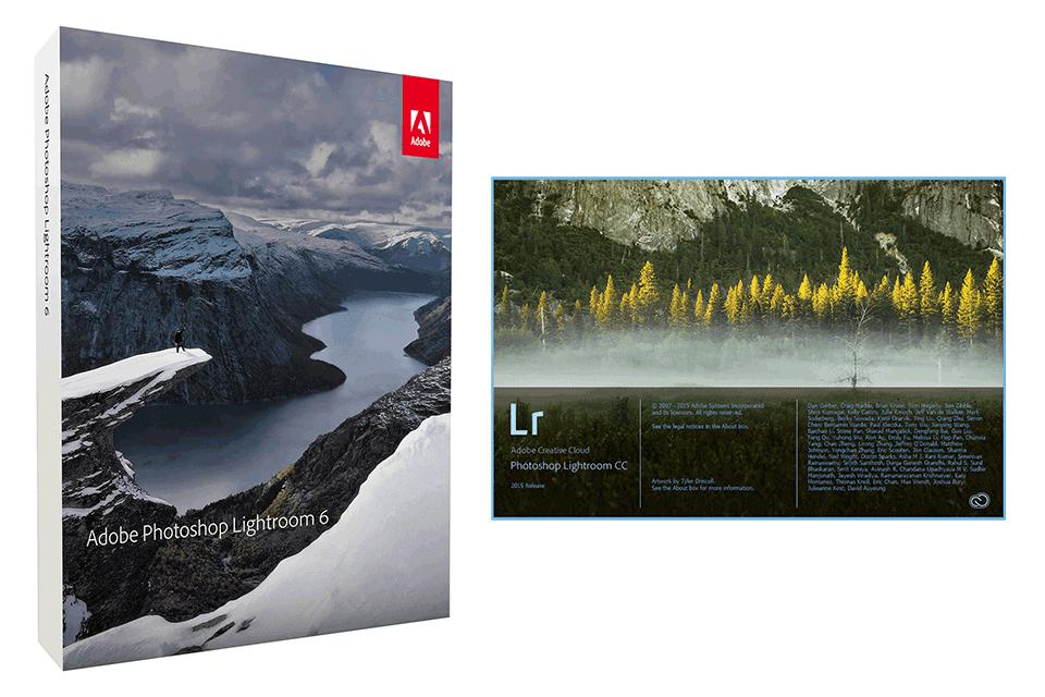 Download Adobe Photoshop Lightroom 6.3 Multi Adobe Photoshop Lightroom 6 and CC