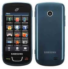 Samsung T528g Mobile Phone Review and Specification