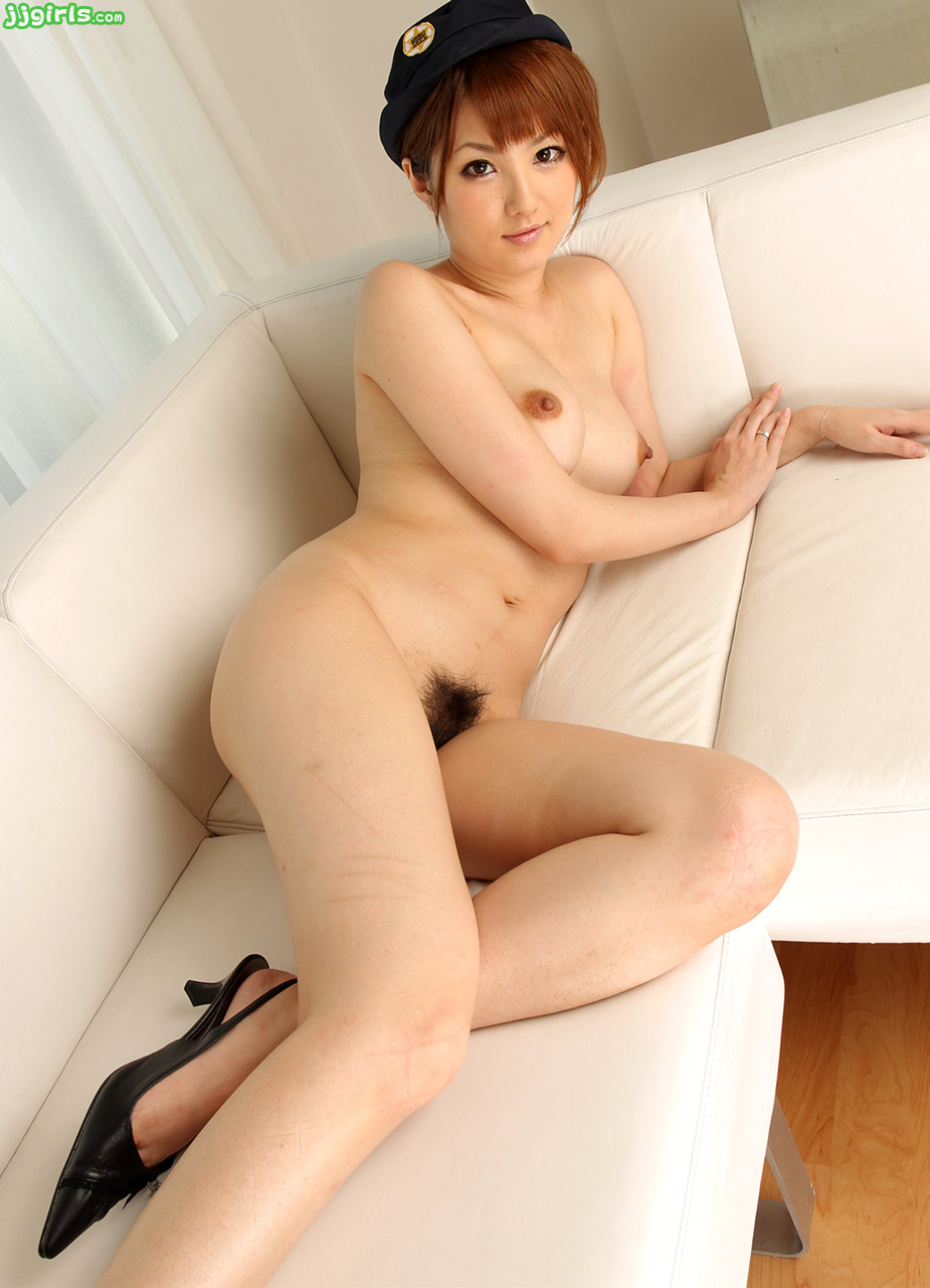 tsubasa-amami-10+(3).jpg