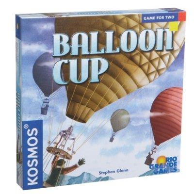 Balloon Cup3