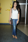 Nikita Narayan latest stills-thumbnail-3