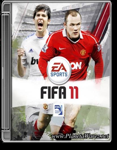 41.jpg - FIFA 11 Ukrainian Premier League / FIFA 11 Украинская Премьер Лига - Si