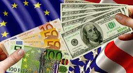 Super-ricos controlan la política en EEUU y Europa