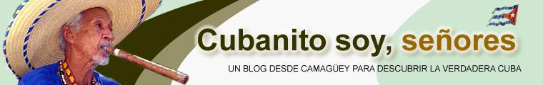 Cubanito Soy, desde Cuba y con la verdad