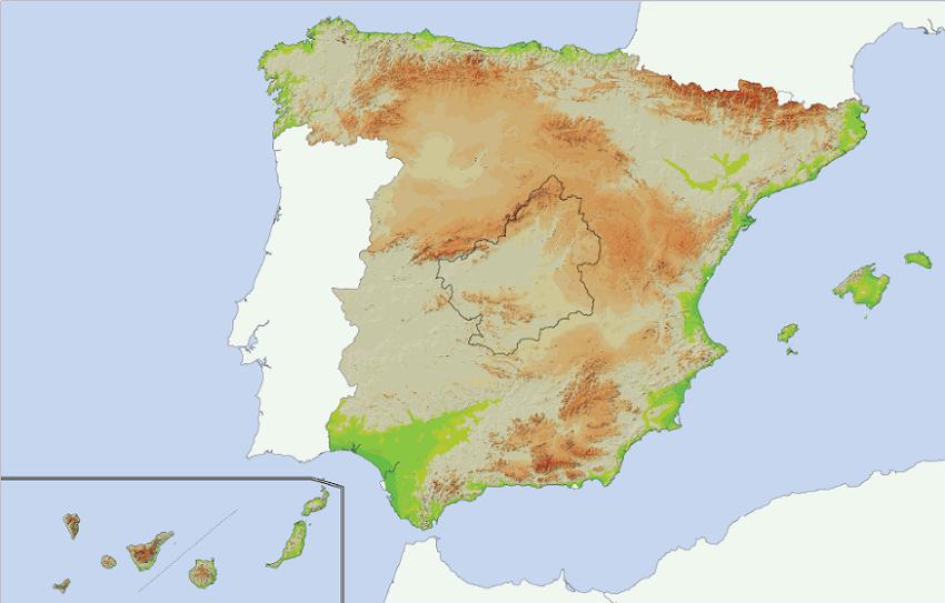 Tierra Carpetana