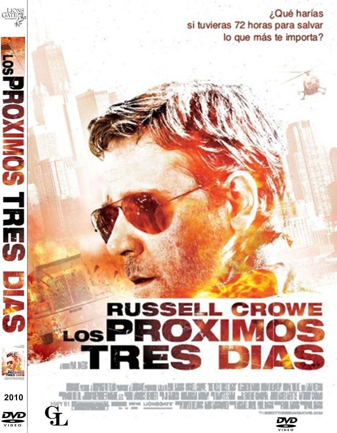 http://2.bp.blogspot.com/-W8uj1_2J72E/TWzjrpNtEBI/AAAAAAAADoQ/S-Y8mcojlSg/s1600/Los_Proximos_Tres_Dias.jpg